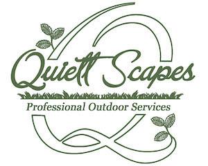 Quiett Scapes
